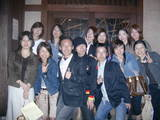 2006 歓迎会