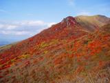 2005 登山2